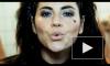 Marina and The Diamonds не выступят в Петербурге