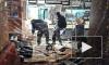 Задержан подозреваемый в теракте в McDonald's на Невском
