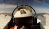 СМИ узнали об участии пилота потерпевшего крушение Су-57 в другой аварии