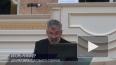 """Письмо Полтавченко о """"13-ой квитанции"""""""