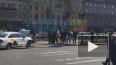 """Пенсионерка попала под колеса """"Яндекс. Такси"""" возле ..."""
