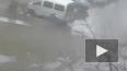 В Московской больнице скончалась женщина, пострадавшая ...