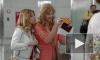 """Фильм """"Любовь в большом городе 3"""" с Алексеем Чадовым и Шерон Стоун лидирует на Украине"""