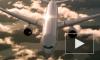Смольный выделитна субсидии авиаперевозчикам125 млн рублей