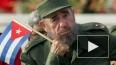 Twitter переполнен сообщениями о смерти Фиделя Кастро