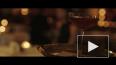 """Баста и Алсу выпустили совместный клип на песню """"Мы ..."""