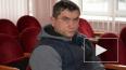 В Пензе поймали предполагаемого жестокого убийцу школьни...