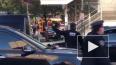 Теракт в Нью-Йорке, последние новости: установлена ...