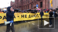 Свободному городу свободный интернет: В Санкт-Петербурге ...