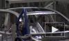 Volkswagen временно приостановит производство автомобилей в России
