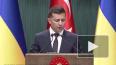 В Турцииобъяснили Эрдогану, почему стоит признать ...