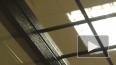 Из-за халатности полицейского зарезали петербуржца