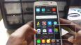 Security Group: Приложение для обновления Samsung ...