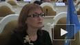Чем занимаются петербургские депутаты в рабочее время?