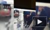 Видео: карманница вытащила телефон у пенсионерки в магазине на Зины Портновой