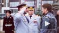Кадыров хочет доставить в Чечню поддержавших боевиков ...