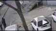 Во Владивостоке водитель насмерть сбил женщину и маленьк...