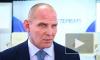 Александр Карелин: События в Бирюлево – это клякса на нашей истории
