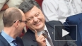 Новости Украины: Яценюк ушел в отрыв и предложил свои ус...