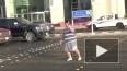 В Саудовской Аравии задержали мальчика, станцевавшего ...