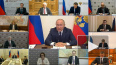 Путин предложил выдавать кредиты под 2% на поддержку ...