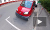 В России прекратили продажу самого дешевого автомобиля в мире