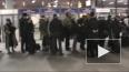Рейс из Петербурга в Доминикану задерживают на 10 часов