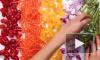 В России коронавирус взвинтил цены на огурцы до 400 рублей