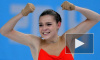 Фигурное катание, женщины: Сотникова на втором месте, Липницкая – пятая после короткой программы