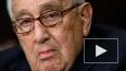 Генри Киссинджер: повторение холодной войны станет ...