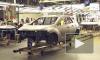 Работа завода Nissan в Санкт-Петербурге остановлена на месяц
