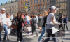 ВЦИОМ: большинство россиян одобряют желание подростков начать работать до 18 лет