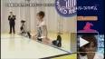 Японский рекорд Гиннесса