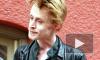 СМИ: Маколей Калкин из «Один дома» пытался убить себя героином