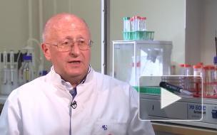 В центре Гамалеи раскрыли принцип действия российской вакцины от коронавируса
