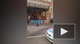 Суд арестовал водителя, устроившего массовое ДТП на Невс...