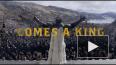 """В сети появился эпичный трейлер фильма """"Меч короля ..."""