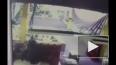 Опубликовано полное видео первых секунд пожара игровой ...