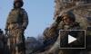 Россия может полностью перейти на контрактную систему в армии