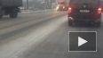 """В Петербурге прямо из автомобиля """"свистнули"""" миллион ..."""