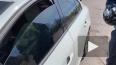 Полиция Выборгского района проверила выполнение правил ...