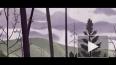 The Cranberries выпустили новый трек и анимационный клип