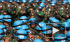 Новости Новороссии: Львов призвал Порошенко бросить на Донбасс украинских миротворцев из Африки