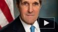 Госсекретаря США Джона Керри обязали выплатить штраф ...