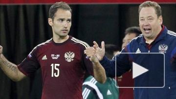 Почему нужно верить в сборную России