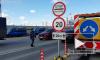 Путин подписал указ о продлении действия паспортов и водительских прав