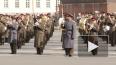 Репетиция парада 5 мая 2014 Москва: расписание, перекрытие ...