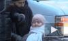 Жанна Фриске последние новости: певицу хотят вернуть в Россию, пугая летальным исходом