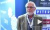 Андрей Себрант: будущее за мобильным интернетом