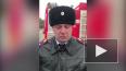 В тройном ДТП на Таллинском шоссе погиб человек